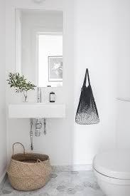 best 25 grey floor tiles bathroom ideas on pinterest inspired