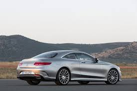 best mercedes coupe beautiful mercedes 2015 s class coupe adam richardson
