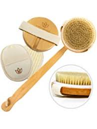 Bath Accessories Body Brushes Bath Ensembles U0026 More Bed Bath by Amazon Com Bath U0026 Body Brushes Beauty U0026 Personal Care