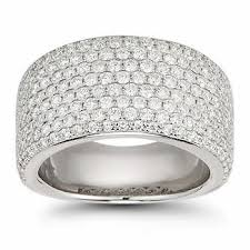 wedding rings with images Wedding bands costco