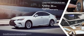 2017 lexus es 350 deals lexus of clear lake houston lexus dealership near me 77546