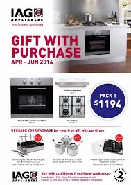 kitchen appliance companies kitchen appliances for your flatpack kitchen from custom flatpack