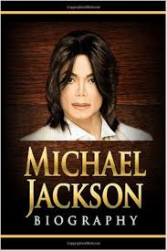 biography book michael jackson buy michael jackson biography book online at low prices in india