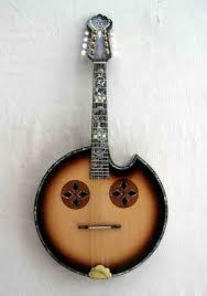 Backyard Music Banjo Has Anyone Built A Wood Topped Banjo Discussion Forums Banjo