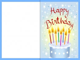 printable birthday card decorations printable birthday cards online free kardas klmphotography co