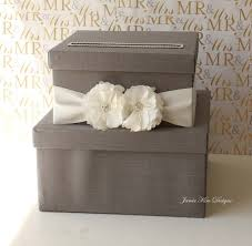 wedding gift card holder wedding gift card holder wedding ideas