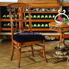 luxury french style baroque living room furniture entertainment