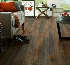 fort collins flooring gurus floor
