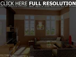 apartments pretty living room showcase designs interior design