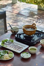 maison cuisine cafe la maison คล นฟ ดฉบ บเว ยดนาม e toyotaclub website