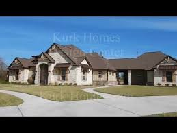kurk homes floor plans best of custom home designers best home kurk homes magnolia design center