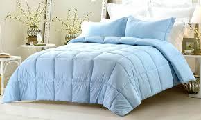 Pink Striped Comforter Bedding Sets Chelsea Multi Piece Reversible Bedding Set Black