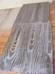Faux Painted Floors - 8 best my faux bois living room floor images on pinterest base