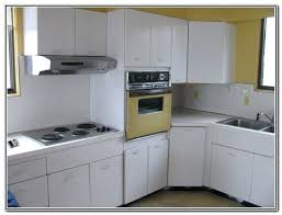 vintage metal kitchen cabinets for sale kitchen vintage metal kitchen cabinets for sale california with
