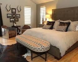 Mens Bedroom Design by 207 Best Mens Bedrooms Images On Pinterest Bedroom Ideas