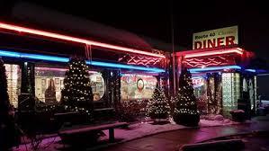 diner k che classic diner home grindstone pennsylvania menu prices