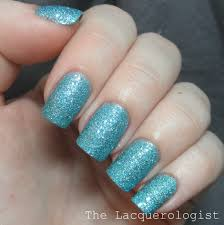 opi the bond girls liquid sand shades swatches and review