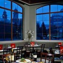 Casola Dining Room - dp an american brasserie restaurant albany ny opentable
