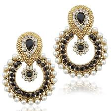 earrings for jdx designer traditional pearl earrings for and women