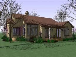 texas style floor plans uncategorized texas style house plans inside lovely abilene