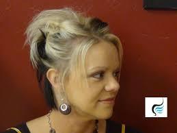 radona hair cut video updos for short hairstyles girl short updos youtube