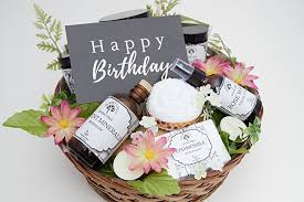 basket gift ideas birthday gift basket bestfriend birthday bestfriend