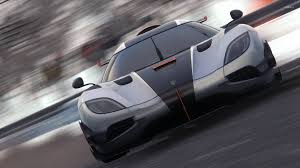 koenigsegg one 1 koenigsegg one 1 driveclub wallpaper game wallpapers 43661