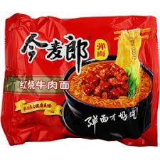les fran軋is et la cuisine 小米亞超 法國首家華人 b2c 網上亞洲超市 megou