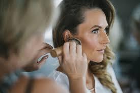 Website For Makeup Artist Makeup By Megan