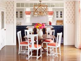 california kitchen design decorating ideas inspired by a colorful california kitchen hgtv