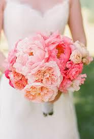 wedding flowers peonies 7 wedding flowers for seasonal beauty myweddingfavors
