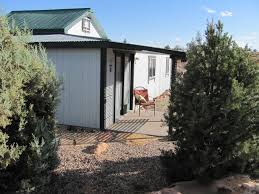clayborn 2 bedroom cabin country setting canyonlands