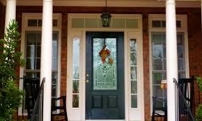 larson storm door replacement glass mesmerize screen door repair gilbert az tags screen door