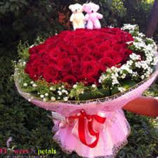 online flowers delivery send flowers to hyderabad online flower delivery in hyderabad