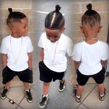 little boys braided hairstyles with tapered edges black boy braids hairstyle dashing hairstyles for black boy