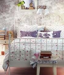 Ikea Bedroom Design 38 Best Ikea Leirvik Bed Images On Pinterest Bedroom Ideas Ikea