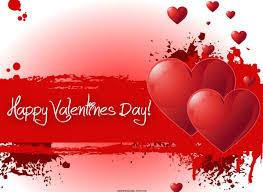 valentines day for valentines day quotes for quotes 2018