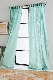 Curtains On Sale Curtains And Drapes On Sale Anthropologie