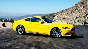 mustang ford car ford mustang germany s favorite sports car apr 8 2016