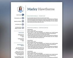 teacher resume template resume with free cover letter and