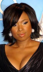 short hairstyles for plu the 25 best short hair round face plus size ideas on pinterest