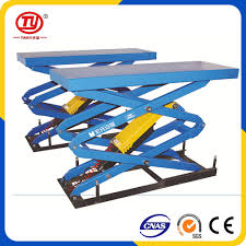 220v car lift 220v car lift suppliers and manufacturers at