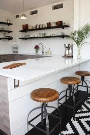 kitchen renovation design before u0026 after paige and todd u0027s kitchen renovation u2013 design sponge