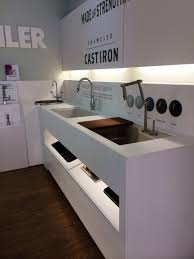 showroom 12 nice kitchen sink showroom 1000 modern and best showroom 12 nice kitchen sink showroom