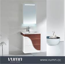 Bathroom Sink Manufacturers - shower sink combo shower sink combo suppliers and manufacturers