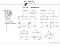Dimensions Of A Couch Standard Couch Dimensions Cool Standard Couch Size Marvelous Sofa