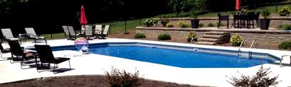 guilford pools guilford pools
