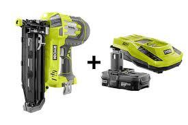 home depot black friday drillspecial buy ryobi tools
