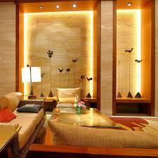 indirekte beleuchtung esszimmer modern deckensegel lisego quadro sonderanfertigung mit integrierter