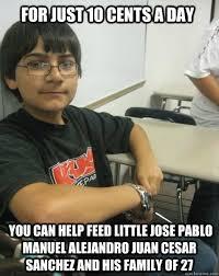Jesus Alejandro Memes - funny for jesus alejandro funny www funnyton com
